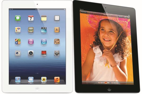 iPad PFV PFVLF Springboard PRINT resized 600