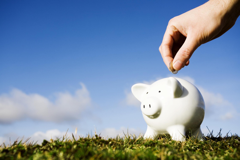 save money incentive program