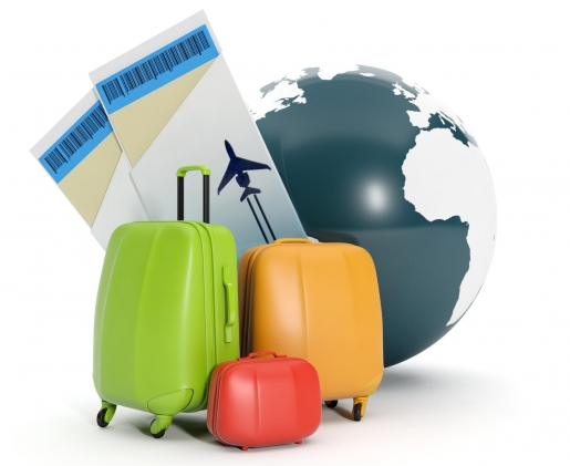 incentive group travel