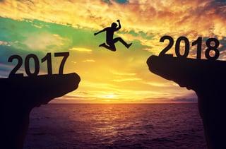 2018 Outlook_IMAGE.jpeg
