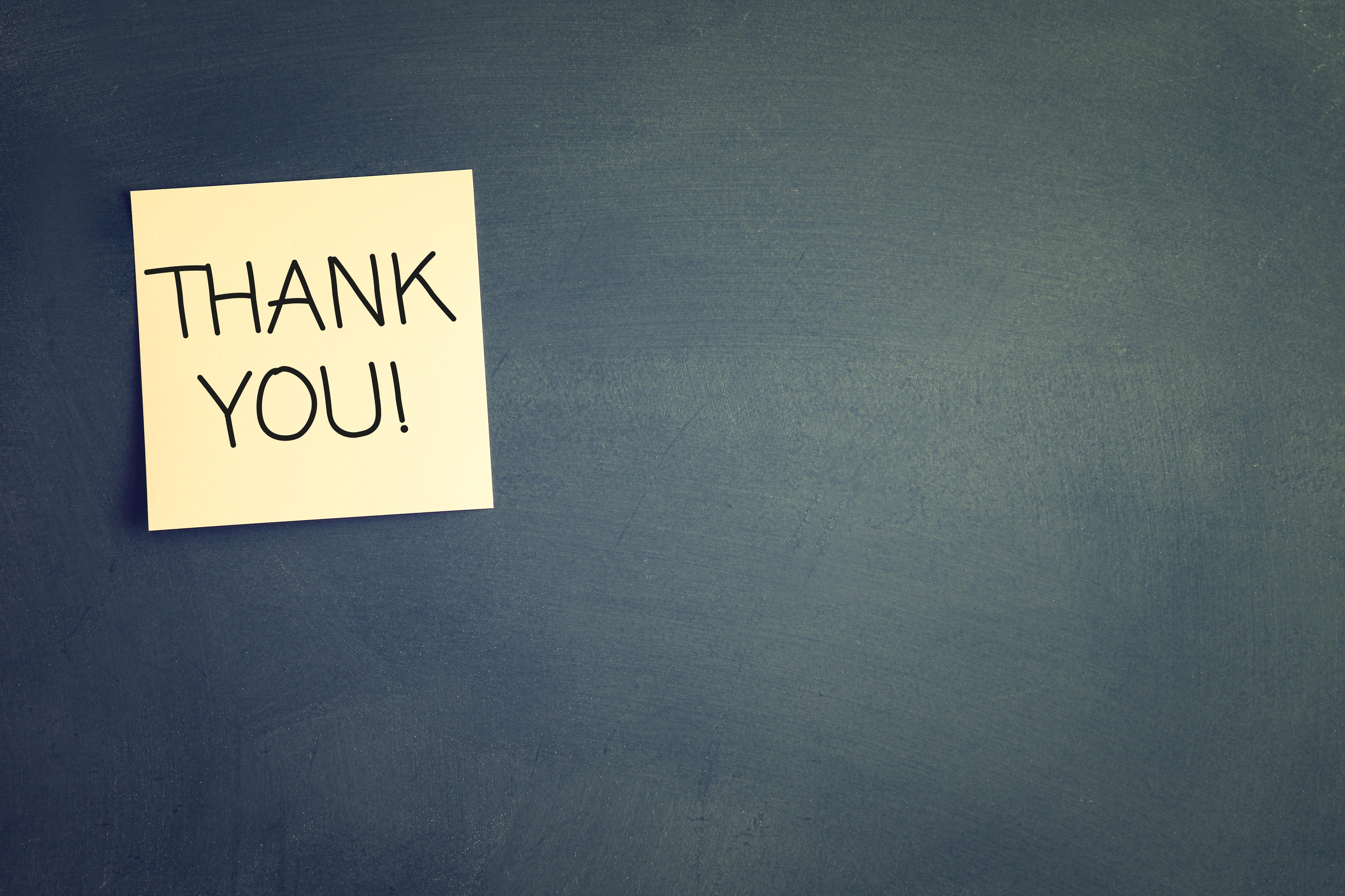 Giving Thanks_IMAGE REAL.jpeg