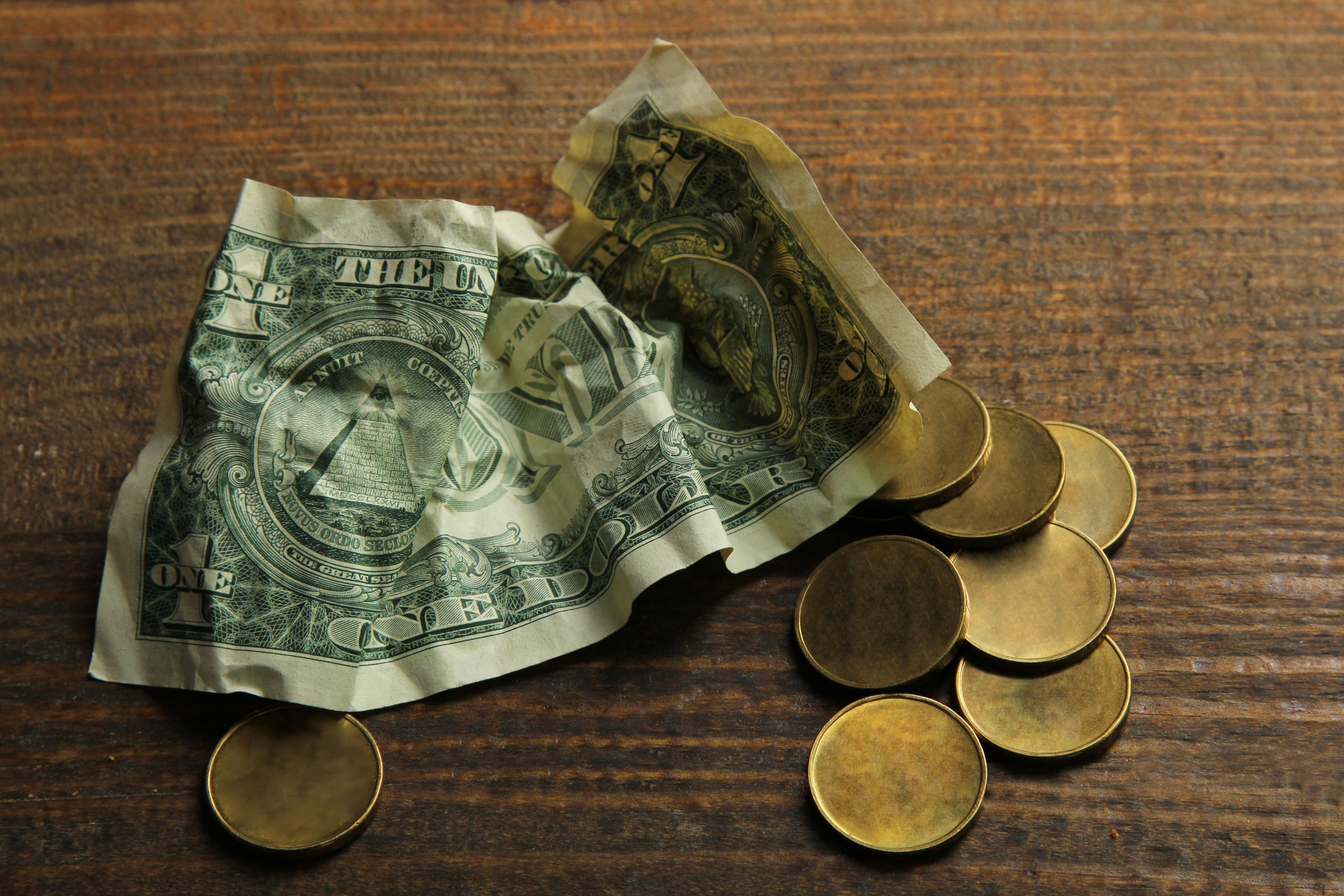 Non-Cash IMAGE.jpeg
