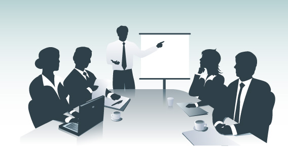 Business_presentation_byVectorOpenStock.jpg