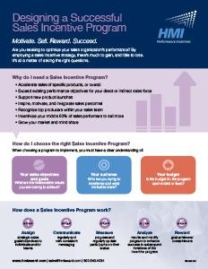 HMI_Sales-Inc_Pillar_rev081216-1.jpg