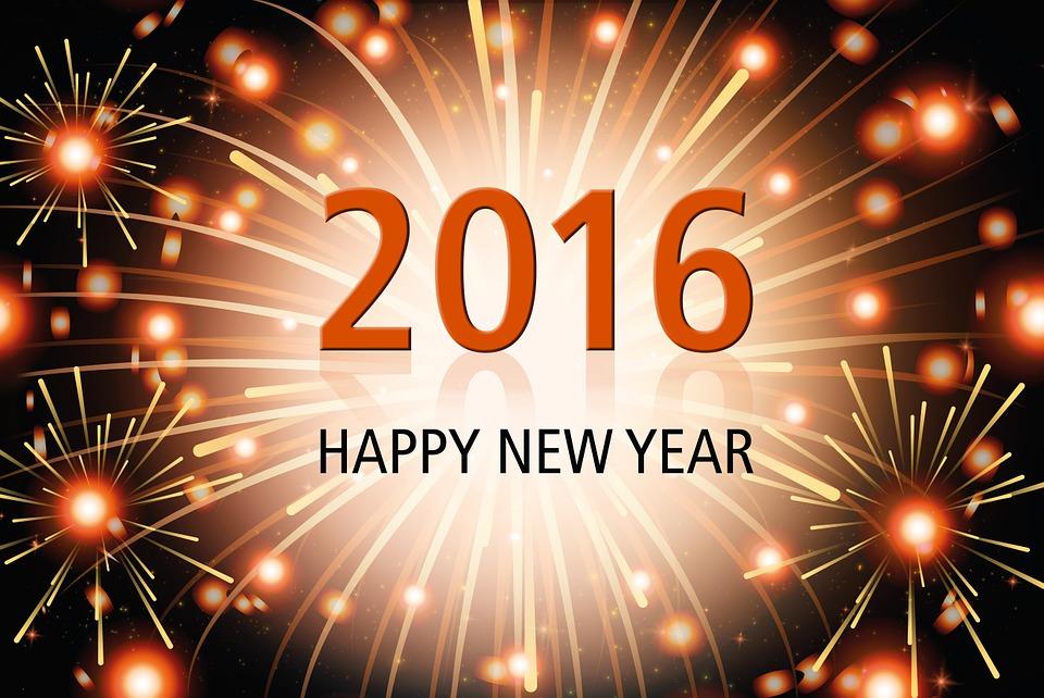 new-years-eve-1062373_960_720.jpg