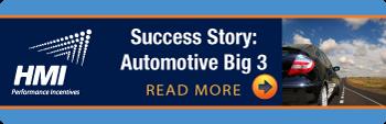 incentive program success